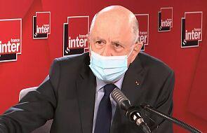 """Jean-Marc Sauvé: sprawcy nadużyć wykorzystywali swoje """"utożsamienie z Chrystusem"""""""