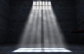 USA: egzekucja w Missouri. Skazany był winny morderstwa trzech osób