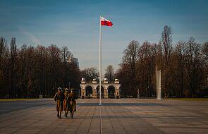 Będzie zmiana w hymnie Polski i symbolach RP? Jest projekt ustawy