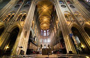Czy Kościół we Francji przetrwa ten wstrząs? Po raporcie nt. pedofilii wśród duchownych