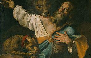 Theoforos, niosące Boga narzędzie jedności – św. Ignacy Antiocheński