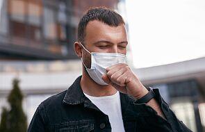 """Co to jest """"long-COVID""""? Światowa Organizacja Zdrowia ostrzega"""