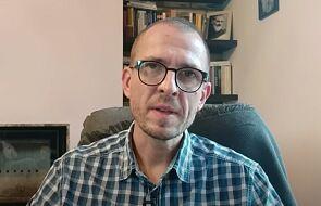 Prof. Aleksander Bańka: w polskim Kościele istnieją dwie skrajności w myśleniu o synodzie