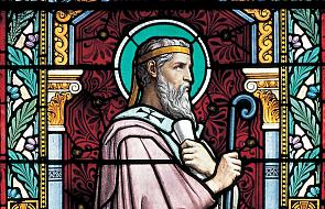 Papież ogłosi św. Ireneusza Doktorem Kościoła