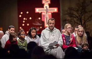 Watykan: przeor Taizé proponuje zwołanie synodu ekumenicznego