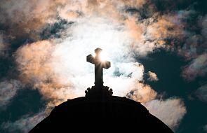 Terlikowski: Kościół, polityka i świat bez uniwersalizmu