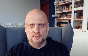 Adam Szustak OP: zgorszyć kogoś to sprawić, że stanie się gorszy