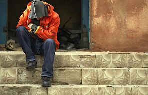 Kielce: osoby w kryzysie bezdomności będą mogły skorzystać z nowej ogrzewalni