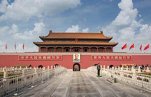 Chiny: władze przygotowują bazę danych o osobach związanych z religiami
