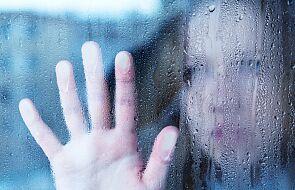 Amerykańscy psychologowie i psychiatrzy stworzyli narzędzie wykrywające ryzyko samobójstwa u nastolatków