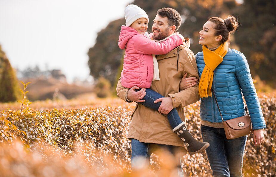 Domowa korporacja, czyli jak zarządzać rodziną