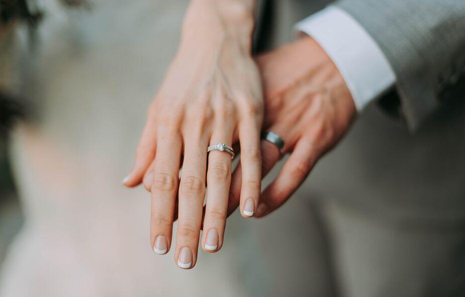 Dziś Światowy Dzień Małżeństwa. Słyszeliście o tym święcie?