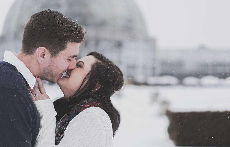 8 iluzji małżeńskich. W którą z nich uwierzyliście?