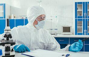 Szef WHO: wszystkie hipotezy o genezie Covid-19 będą sprawdzane