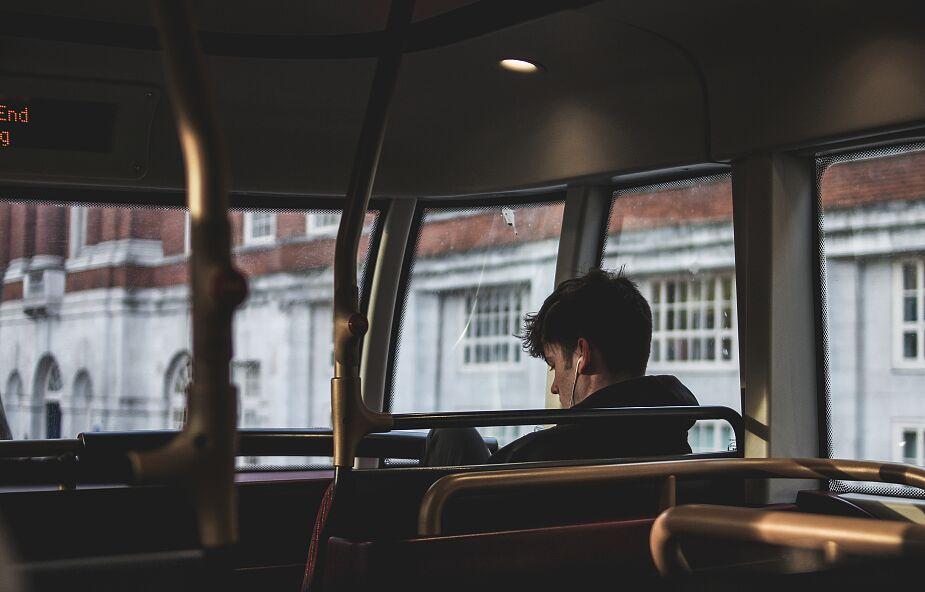 Mężczyźni mają problem ze słuchaniem? Tego można się nauczyć