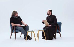 """Ks. Radek Rakowski nagrał z duszpasterstwem niesamowity film. """"Mimo różniących nas poglądów możemy być razem"""""""