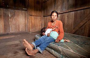 Przewodniczący CELAM: pomimo pandemii wdrażamy w życie adhortację o Amazoni