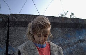 """Co najmniej 250 tys. dzieci to przymusowi żołnierze. """"Szczególnie dramatyczne są historie dziewcząt"""""""