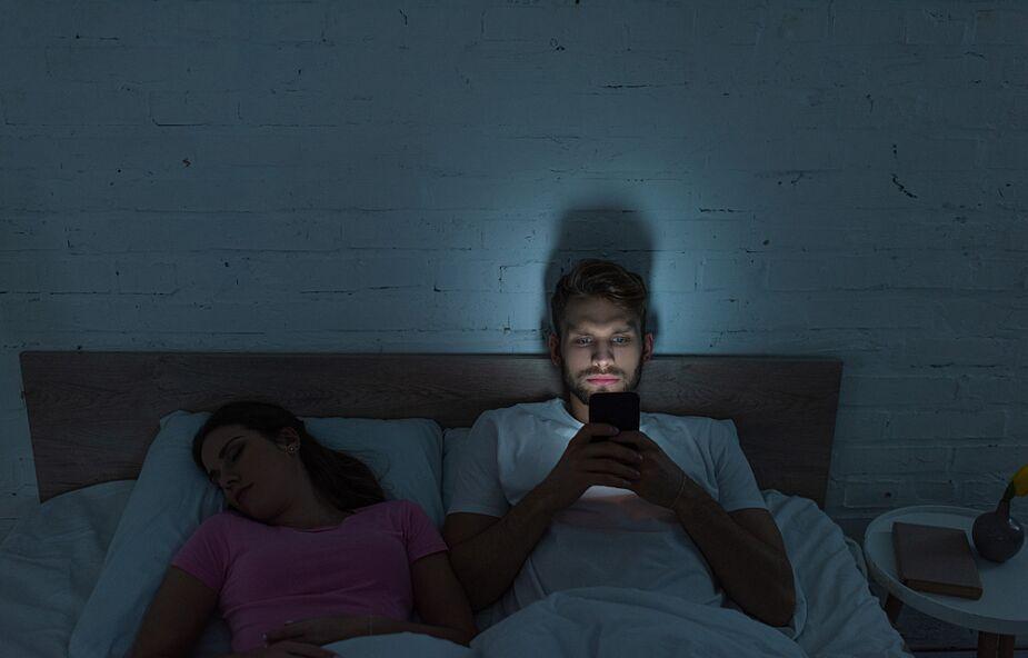 Jak poradzić sobie z pornografią? Odpowiada psychoterapeuta