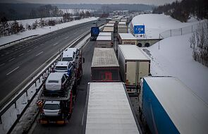 KE o zamknięciu granic przez Niemcy: to grozi rozbiciem jedności