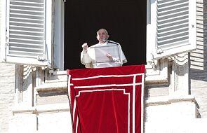 Irak: przygotowania do papieskiej wizyty w centrum rozmów kard. Sako z prezyd. Salihem