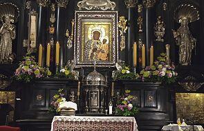 W najbliższy piątek na Jasnej Górze odbędzie się Msza św. w intencji osób skrzywdzonych