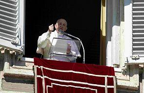 Bp Yaldo: wizyta papieża w Iraku wydarzeniem historycznym