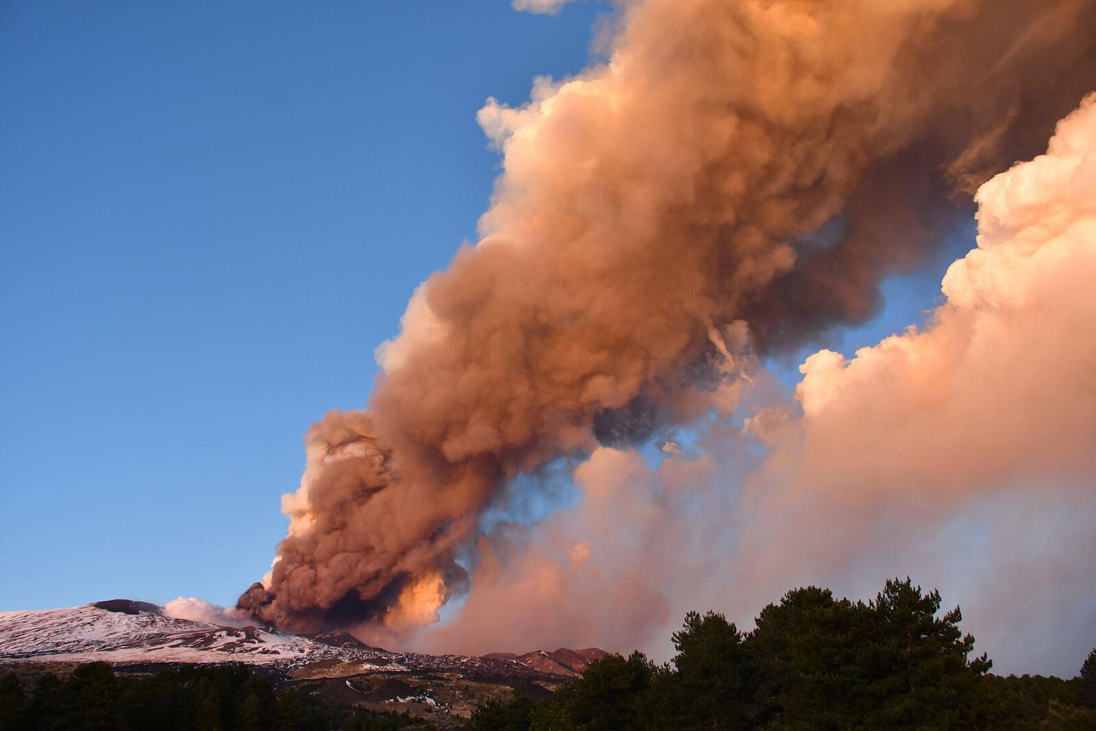 fot. PAP/EPA/ORIETTA SCARDINO