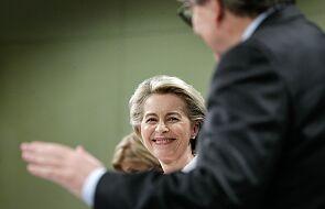 Nowy kontrakt Komisji Europejskiej z Moderną na dodatkowe szczepionki