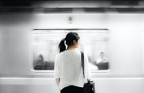 W Japonii powołano ministra ds. samotności i izolacji społecznej