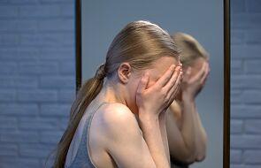 Polska młodzież nienawidzi swoich ciał. Potrzebujemy mądrej ciałopozytywności