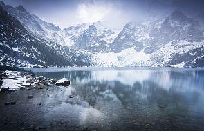 W Tatrach obowiązuje trzeci stopień zagrożenia lawinowego