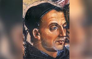 Fra Angelico. Malarz, który potrafił namalować Boga