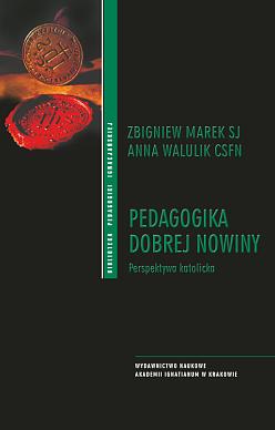 Pedagogika Dobrej Nowiny