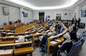 Senat zagłosował w sprawie nowego Rzecznika Praw Obywatelskich