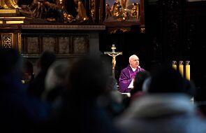 Apel kościołów chrześcijańskich o szacunek dla wspólnych wartości i dialog