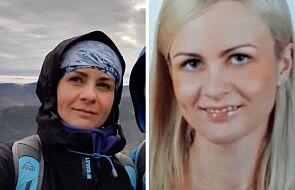 Zaginęła 41-latka z Kęt. Osoby, które miały z nią kontakt, proszone są o powiadomienie policji