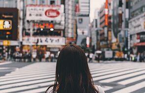 Epidemia prowadzi do samobójstw. Alarmujące dane z Japonii