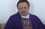 Abp Ryś: Bóg ujawnia nasze grzechy nie po to, by nas zniszczyć, ale dlatego, że tego potrzebujemy
