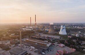 Jak globalna zmiana klimatu wpłynie na pogodę w Polsce?