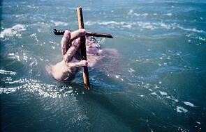 Jezus zbawia wszystkich, ale nie wszyscy zbawienie przyjmują
