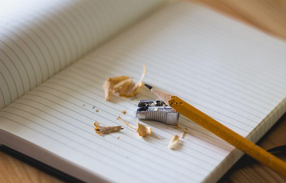 Czy nauczanie stacjonarne w szkołach zostanie rozszerzone?