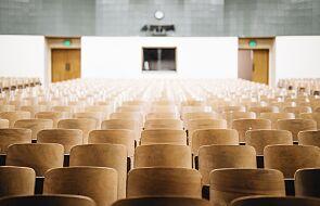 Konferencja rektorów głęboko zaniepokojona zmianami w wykazie czasopism naukowych