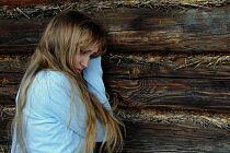 Depresja i samobójstwa u dzieci i młodzieży