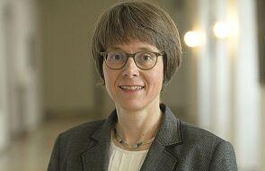 Niemiecki episkopat wybrał kobietę na sekretarza. To ceniona teolożka