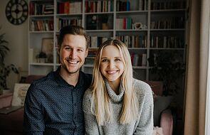Monika i Marcin Gomułkowie: kłótnie są dobre, bo pokazują, że nam na sobie zależy