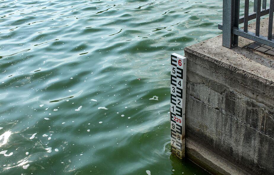 Poziom mórz rośnie zgodnie z przewidywaniami. Tak, to zła informacja