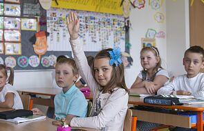 Czarnek: nie ma planów likwidacji poradni psychologiczno-pedagogicznych i szkół specjalnych