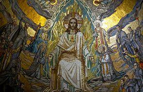 Serce Jezusa - Synteza i symbol miłości