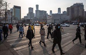 Niepokojące doniesienia z Wuhan. Kiedy rozpoczęła się epidemia koronawirusa?